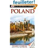 Dk Eyewitness Travel Poland