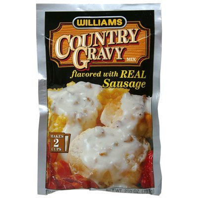 williams-gravy-mix-with-sausage-25-ounce-pack-of-12