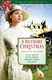 A Biltmore Christmas (Romancing America)