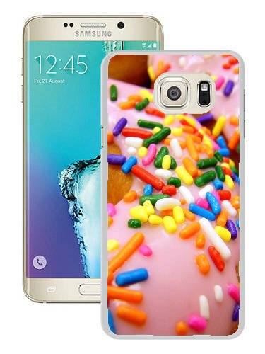 robin-wenzelow-design-hard-back-donut-cell-phones-cases-case-for-samsung-galaxy-s6-edge-plus