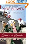 Queen of Hearts (Royal Spyness Myster...