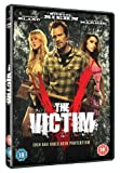 The Victim [DVD]