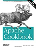 Apache Cookbook (0596001916) by Coar, Ken