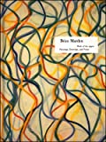 Brice Marden: Work of the 1990s : Paintings, Drawings, and Prints (0936227257) by Wylie, Charles
