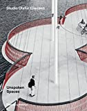 サムネイル:オラファー・エリアソンの新しい作品集『Unspoken Spaces』