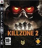 echange, troc Killzone 2