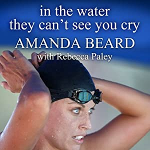 In the Water They Can't See You Cry Audiobook