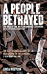 A People Betrayed: The Role of the We...