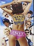 Reno 911! : Miami - The Movie [DVD] [2007]