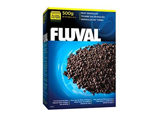 fluval-peat-granules-500-gram-176-ounce