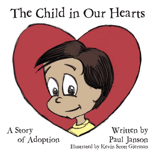 The Child In Our Hearts