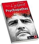 Les plus grands psychopathes: Une his...