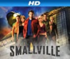 Smallville [HD]: Warrior [HD]