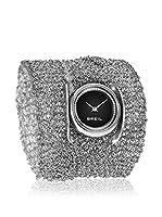 Breil Reloj de cuarzo Woman Infinity TW1244 31 mm