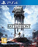 "Afficher ""Star Wars Battlefront"""