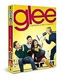 Image de Glee - L'intégrale de la Saison 1