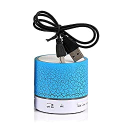 Link Plus Mini Bluetooth Speaker For Moto G Turbo Edition Assorted Color