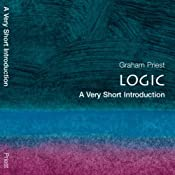 Logic: A Very Short Introduction | [Graham Priest]