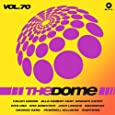 The Dome Vol.70