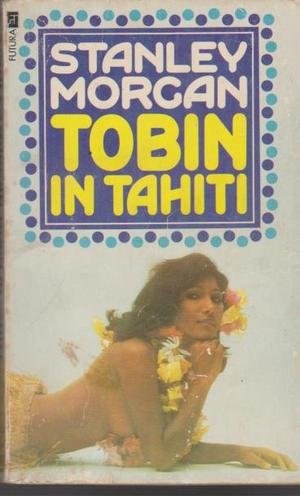 tobin-in-tahiti