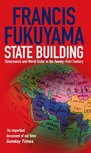 state-building-governance-and-world-order-in-the-21st-century-governance-and-world-order-in-the-twen