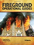 Fireground Operational Guides [With C...