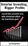 Smarter Investing, Bigger Profits