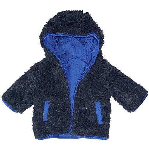 gap-bebe-joven-invierno-chaqueta-reversible-con-peluche-manta-pelo-azul-reversible-azul-l-xl