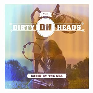 Dirty Heads Album Cover