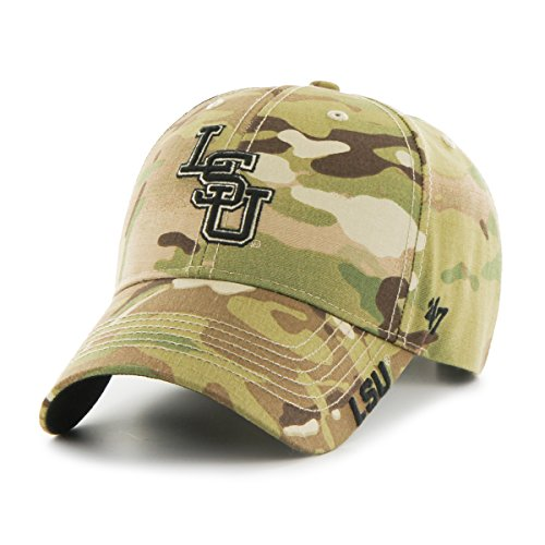 ncaa-lsu-tigers-myers-mvp-hat-one-size-multicam