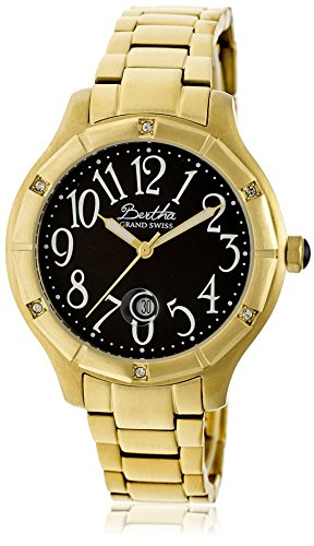 montre-bertha-affichage-analogique-bracelet-acier-inoxydable-et-cadran-bthbr4804-gold