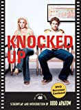 Knocked Up: The Shooting Script (Newmarket Shooting Script)