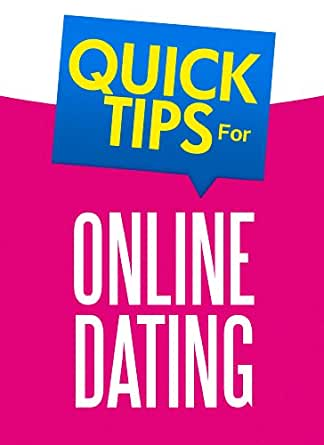 100% free online dating in eustis Call vibeline chatline to chat and date with thousands of black singles in your local area on our chat line get your free trial today and start chatting and dating on our chat line.