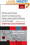 Diagnosing and Changing Organizationa...