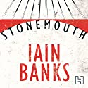 Stonemouth (       UNABRIDGED) by Iain Banks Narrated by Peter Kenny