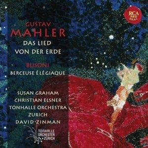 Mahler - Das Lied von der Erde - Page 5 51G-YjdPsYL