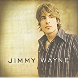 Jimmy Wayne [Enhanced CD]