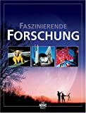 img - for Faszinierende Forschun book / textbook / text book