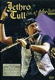 echange, troc Jethro Tull - Live At Montreus 2003