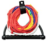 Search : Full Throttle Ski Tow Rope