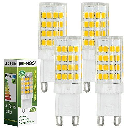 4pz-mengsr-lampada-led-5w-g9-led-51x-2835-smd-lampadina-led-bianca-calda-3000k-360-angolo-480lm-ac-2