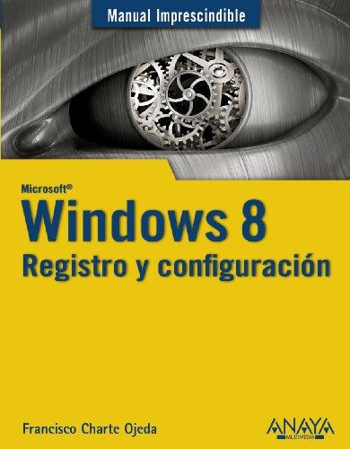 Php Manual Pdf PDF Download - hughembryorg