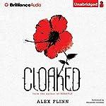 Cloaked | Alex Flinn