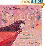Beautiful Girl: Celebrating the Wonde...