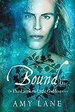 Bound, Vol. 1