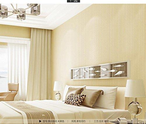 anjz moderne luxus abstrakte kurve 3d tapete rolle beflockung f r striped size 10m 32 8 ft. Black Bedroom Furniture Sets. Home Design Ideas