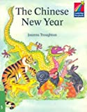 img - for The Chinese New Year ELT Edition (Cambridge Storybooks) book / textbook / text book