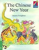 The Chinese New Year ELT Edition. (Cambridge Storybooks Level 3)