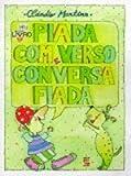 img - for Literature e vida literaria: Polemicas, diarios & retratos (Brasil, os anos de autoritarismo) (Portuguese Edition) book / textbook / text book