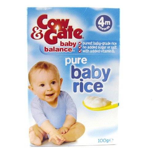 Baby Food Packets front-1033466